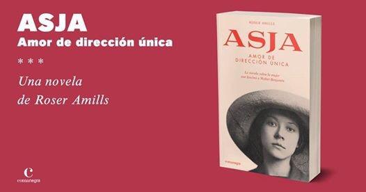 Diario Última Hora | Roser Amills imparte la conferencia 'Dones comunistes: 1917-2017' en la Llibreria Lluna