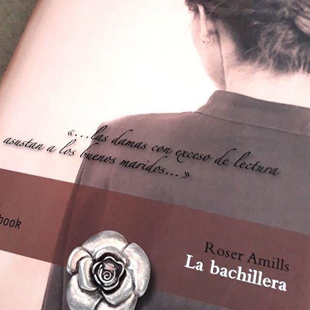 Feria del Libro de Castellón!