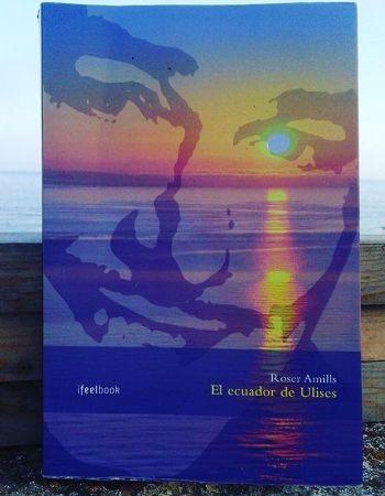La novela sobre Errol Flynn de Roser Amills en Vanity Fair | Cuando Mallorca fue el oasis de Hollywood