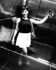 roser amills ascensor