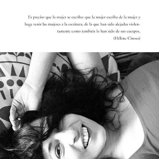 Roser Amills es... escritora