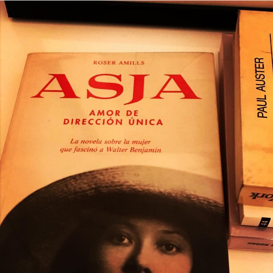 Gracias @jaume65 por incluir mi novela en tu reto #vanacaerlos3 !!!! Es un honor 🤗