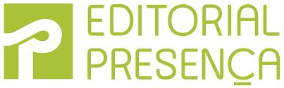 Buy Now: Presença