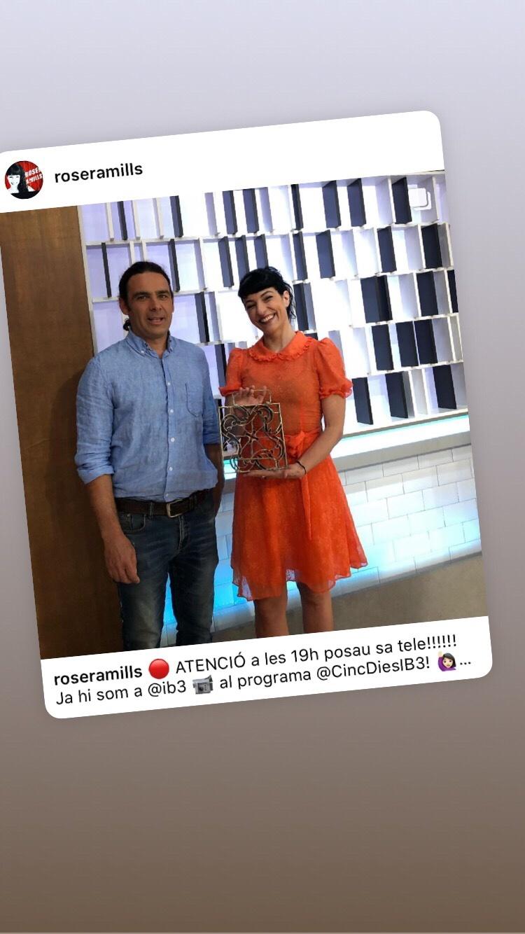 #sinfluencerdespoble Guillem Capó Coll | Rajoles de fa 100 anys a instagram