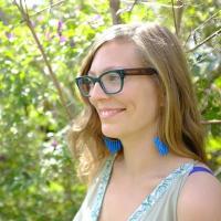 Vanesa Berenstein, sociòloga i investigadora (Canadà)