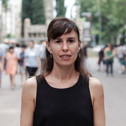 Veronica Nieto