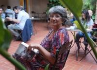 Conxita Guixà, directora de llibreries Laie