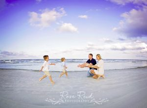 RRP_ NEW SMYRNA BEACH FAMILY BABY PHOTOGRAPHER2