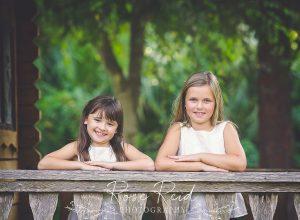 RRP_ ORLANDO LAKE MARY FAMILY PHOTOGRAPHER