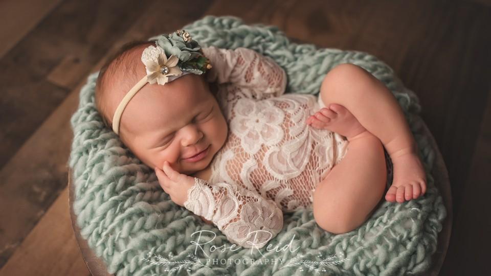 sunrise maternity session sew trendy