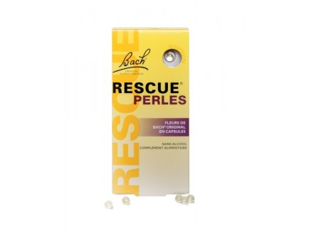 rescue-jour-perles-28-perles-bach_5122-1