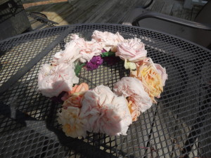 May day rose crown 002
