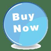 buy-tab-icons-50457