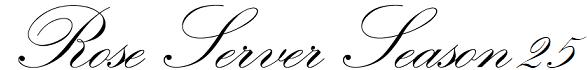 로즈서버 – 리니지 프리서버 No.1