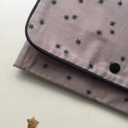 pochette-rabat-edition-limitee-noel-tissu-atelier-brunette-etoile-2