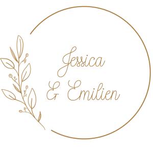 Liste de Naissance Jessica & Emilien