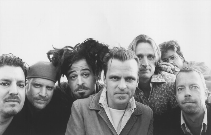 countingcrows
