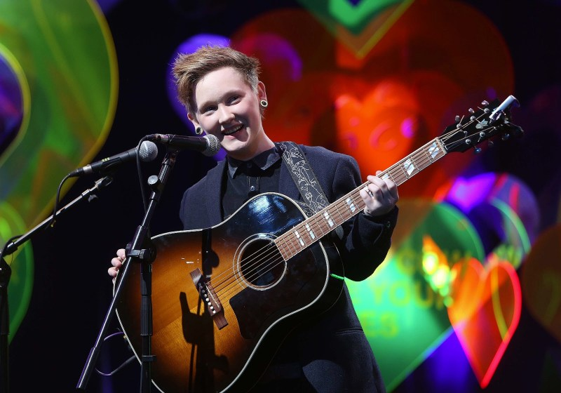 Other Voices01