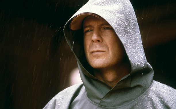 unbreakable_film_review