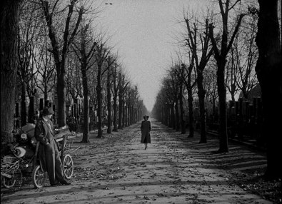 the third man film review