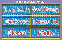 ves-good-manners