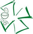 Logo De Farmàcia Bibiana Martínez Roca