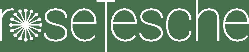 Rose Tesche Logo