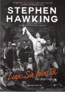 Stephen Hawking Luoc su doi toi .jpg