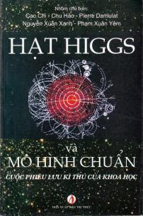 Festschrift HIGGS Partikel.jpg