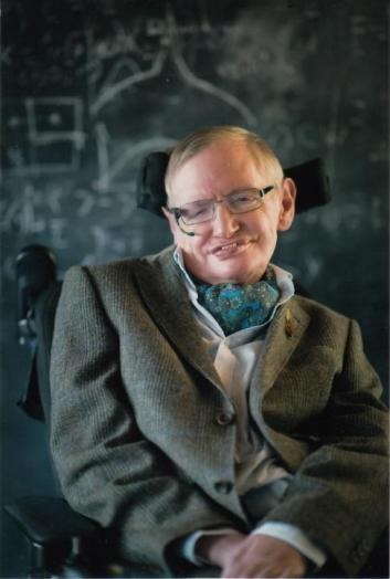 C:\Users\HP\AppData\Local\Microsoft\Windows\INetCacheContent.Word\Anh Stephen Hawking.jpg