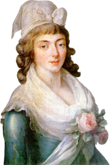 http://upload.wikimedia.org/wikipedia/commons/thumb/a/ad/Madame_Roland.png/220px-Madame_Roland.png