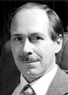 https://www.nobelprize.org/nobel_prizes/physics/laureates/1999/thooft.jpg