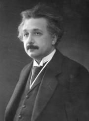 Image result for albert einstein around 1920