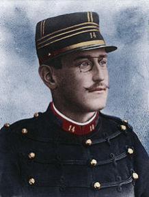 Alfred Dreyfus (1859-1935).jpg