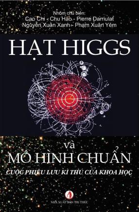 C:\Users\HP\AppData\Local\Microsoft\Windows\INetCacheContent.Word\Hat Higgs_bia truoc.jpg
