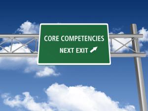 core-competencies
