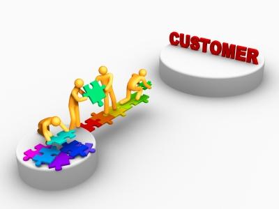 customer planning