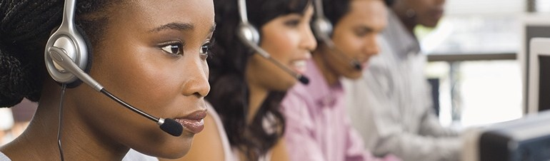VA Contact Center Modernization Initiative – MyVA311 Launched!