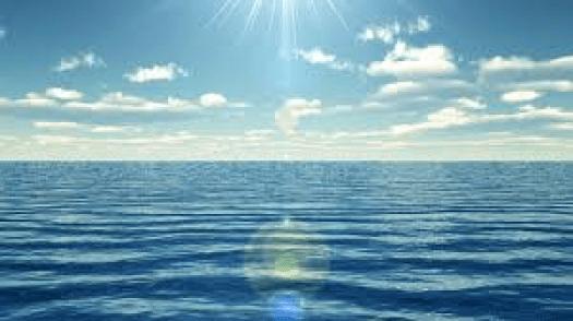 livello del mare
