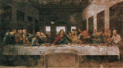 Leonardo_da_Vinci-The_Last_Supper