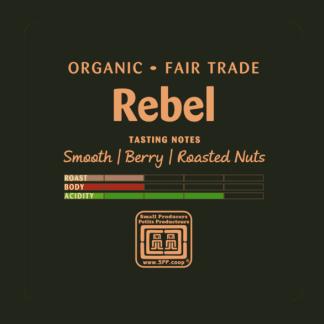 53273a73bfec17 Canadian fairtrade brands - Rosette Fair Trade online store