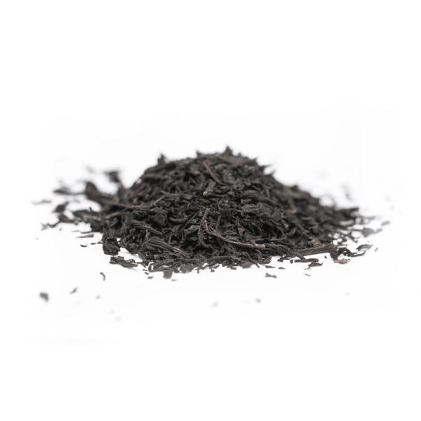 African Breakfast tea by JusTea on Rosette Fair Trade web store