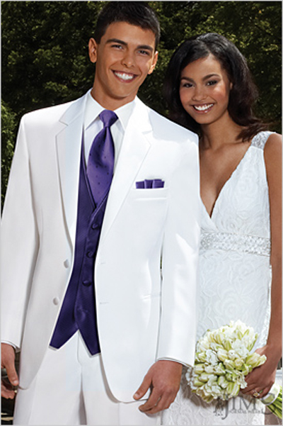 Quinceanera tuxedos for chambelanes- Rose Tuxedo Quinceanera Chambelanes Tuxedos With Blue