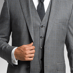 tuxedo rentals arizona 3 local stores for your tuxedo sales and rentals