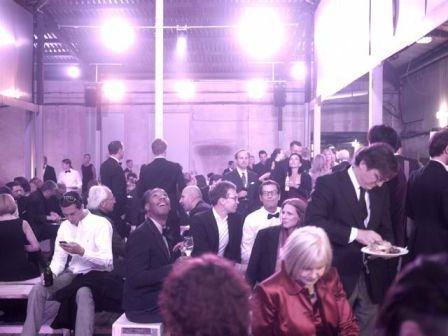 Tuxedo Clients-Russel-James-Donna-Karan-Hugh-Jackmann-02