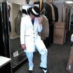 lady suit rental