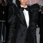 womans tuxedo rentals