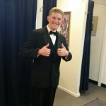 designer tuxedo rental