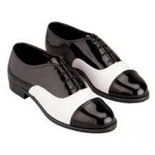 Men's formal wear shoes