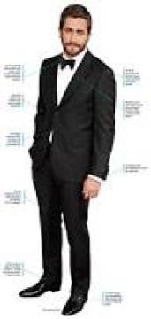 rose tuxedo, menintuxshoes